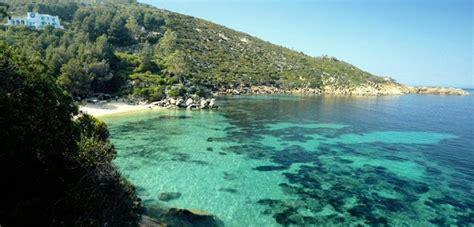 rosso malto porto santo stefano cala delle caldane isola giglio viaggi vacanze e