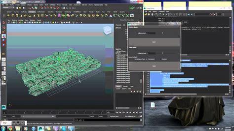 tutorial python graphics python3 graphics python turtle graphics fractal tree