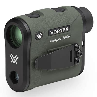 vortex ranger 1500 laser rangefinder rrf 151 optic authority