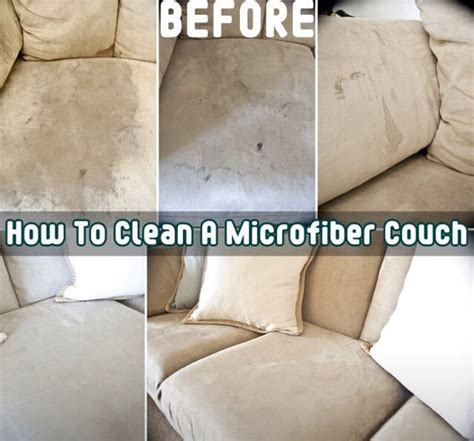 How To Clean A Material by How To Clean A Micro Fabric Musely
