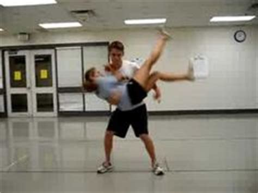 swing dance sheffield swing dance lifts bing images dance pinterest get