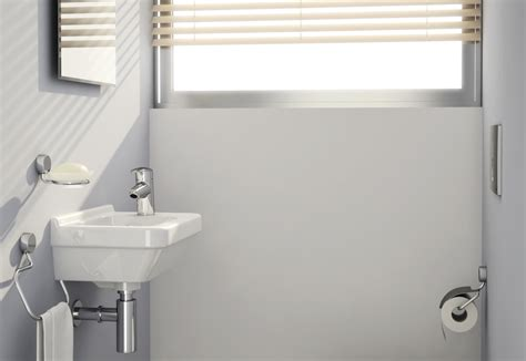 vitra bathrooms catalogue s50 guest by vitra bathroom stylepark