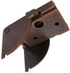 folding bench legs hardware d h s posi lock folding leg bracket for wall mounted work