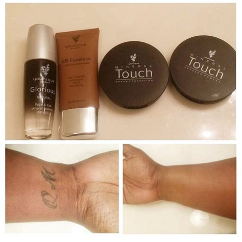 younique tattoo cover up concealer 13 best images about tattoo cover up on pinterest powder
