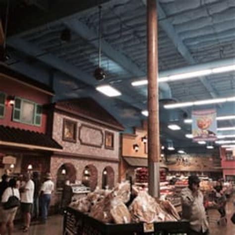 cardenas grocery store near me cardenas market 25 31 photos 58 reviews