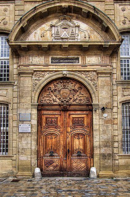 Musée Des Tapisseries Aix by 1000 Ideas About Aix En Provence On Provence