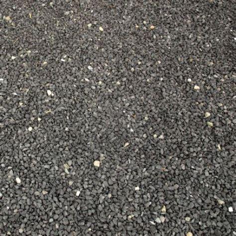 pavimentazione in ghiaia quali sono i pavimenti in cemento impiegati per gli
