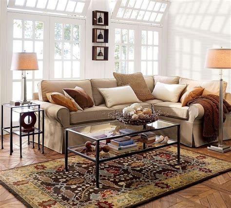 pottery barn catalog pottery barn rugs and living rooms cool pottery barn rugs for indoor and outdoor awesome