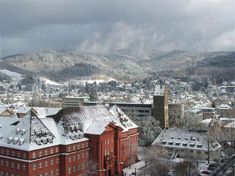 File:Freiburg winter2   Wikimedia Commons