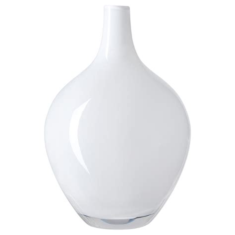 And Vase by Vase