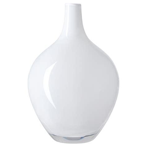 Bowl Vases by Vase