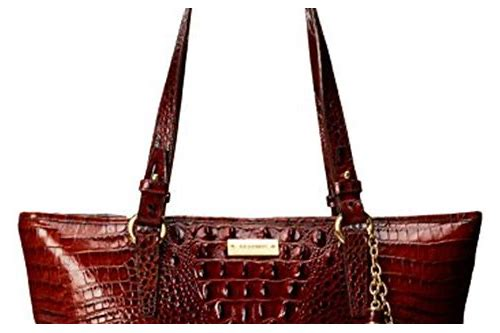brahmin handbag deals