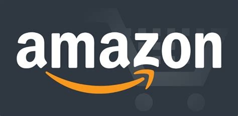 amazon help amazon rolls out amazon cart service in india