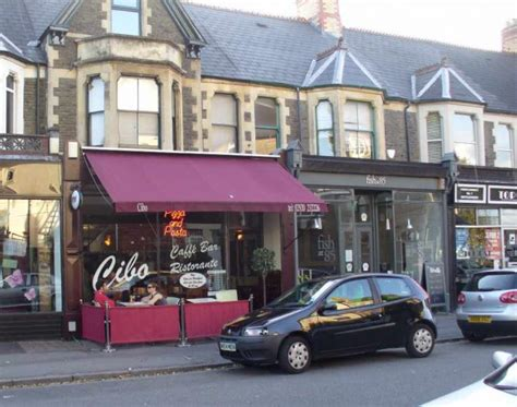 top 10 bars in cardiff the 10 best restaurants in pontcanna cardiff