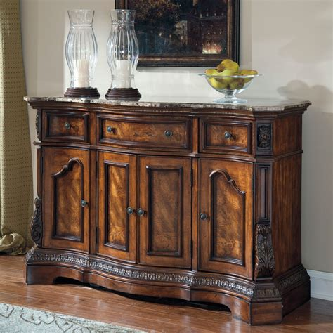 dining room serving cabinet small dining room server cabinet dining room ideas