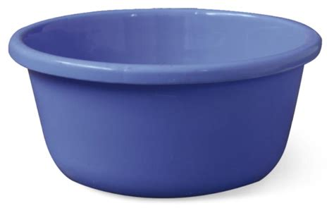 plastic bathtubs plastic tubs manufacturer plastic tubs exporter supplier