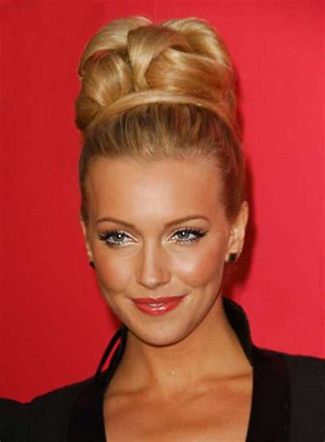 updo hairstyles for women over 60 messy updo hairstyles for women over 60 messy updo