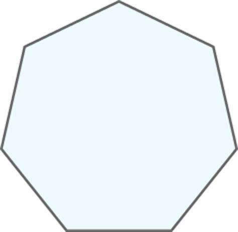How Many Interior Angles Does A Decagon by Polygons Ck 12 Foundation