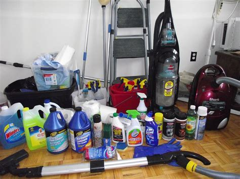 House Supplies gleem home cleaning cleaning products and equipment