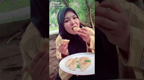 makanan viral  youtube
