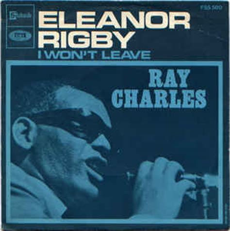 Joe Francis Doesnt Want To Leave And Other Stuff by Charles Eleanor Rigby Vinyl At Discogs