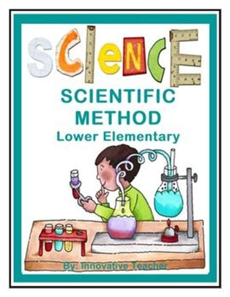 scientific method worksheet elementary scientific method worksheet lower elementary a well student and the o jays