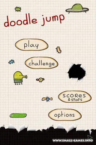doodle jump pc doodle jump pc v1 0 9 5 level editor торрент скачать игру