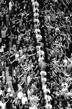 Especial em HQ do título do Corinthians da Libertadores