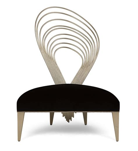 Christopher Guy Chair by Arpa Lounge Chair By Christopher Guy Sohomod Blog