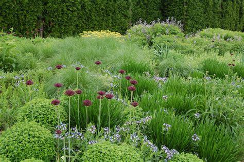 chicago s lurie garden gardeninacity