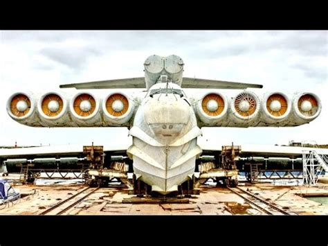 russian flying boat jet worlds largest flying boat jet aircraft for russian
