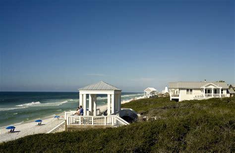 seaside cottage rental agency santa rosa beach fl jobs