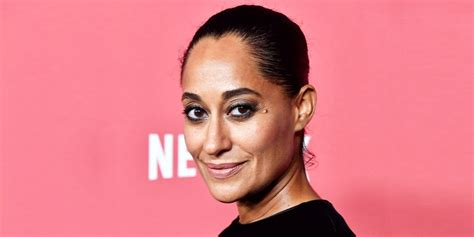 tracee ellis ross rihanna work buh bye curls see tracee ellis ross work this bone