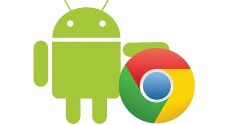 chrome android quiere fusionar los sistemas chrome y android