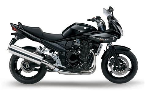 Suzuki Bandit 125cc Big Stroke Engine Big Free Engine Image For User Manual