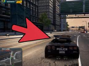new cars for nfs most wanted how to get cop cars in need for speed most wanted 2012 13