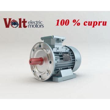motor electric 11 kw pret motor electric trifazat 11kw 4 poli 1500rpm bragadiru