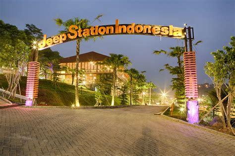 jeep indonesia jeep station indonesia