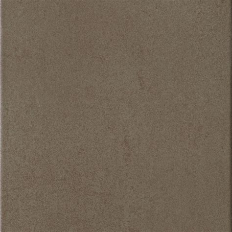 imola habitat brown wall floor tile 450x450mm wall