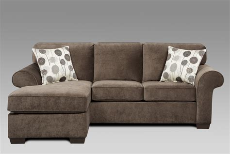 well made sofas furniture brands made in usa furniture companies in usa