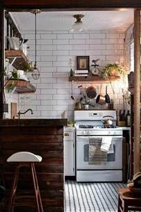 small kitchen set country kitchen with lots of storage space fresh design pedia