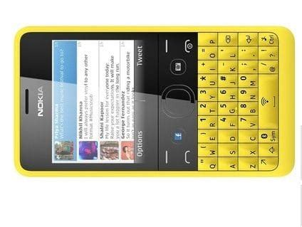 best budget qwerty keypad phones under 5000 rs – techwayz
