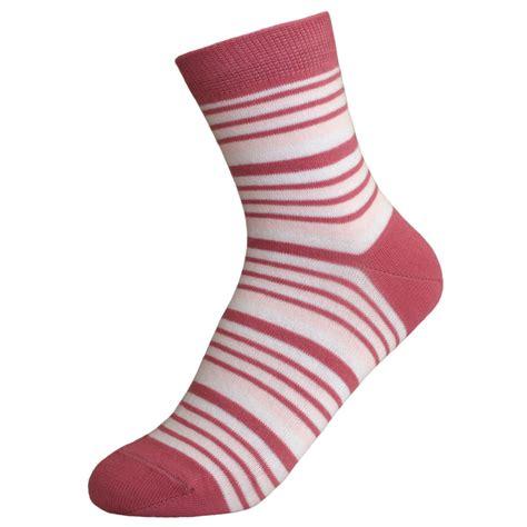 Stripe Socks striped colorful socks s striped socks shop