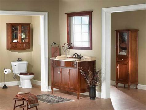 bathroom best paint colors for a small bathroom best