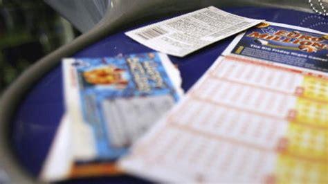 Resultado Del Sorteo De Euromillones Del Viernes 8 De | resultado euromillones del sorteo del viernes 8 de abril