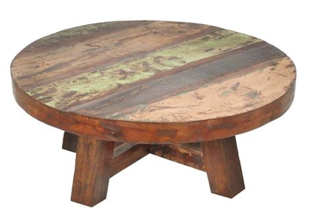 coffee tables ideas coffee table wood end solid oak