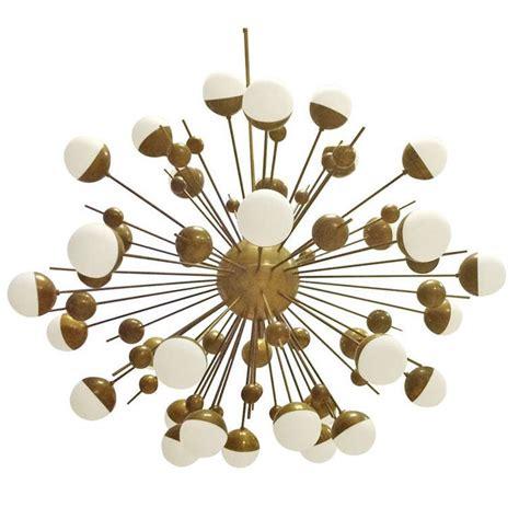 25 best ideas about sputnik chandelier on pinterest mid best 25 sputnik chandelier ideas on pinterest mid century