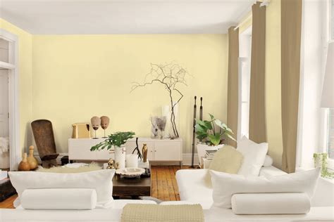 cream color paint living room cream wall paint colors of living room home combo