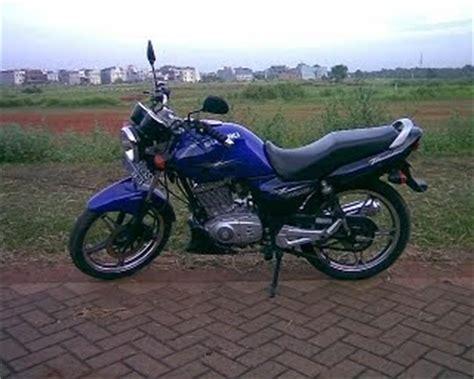 Honda Supra Fit Th 2003 info harga motor jakarta motor dijual cepat suzuki
