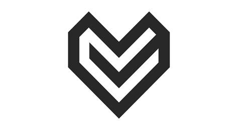 inc logo 2017 favgear logo 2017 favgear inc